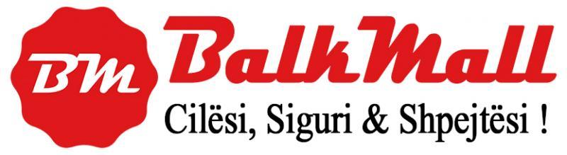 BalkMall